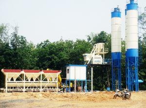 Venta De AIMIX Planta De Concreto Con Mejor Calidad