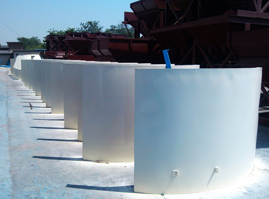 Aimix Grupo Profesional Fabricante De Equipo De Concreto