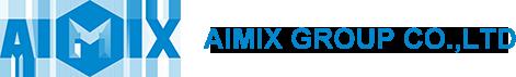 AIMIX Grupo